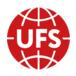 (c) Ufs-online.ru